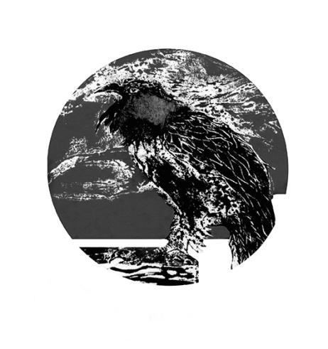 Raven for website