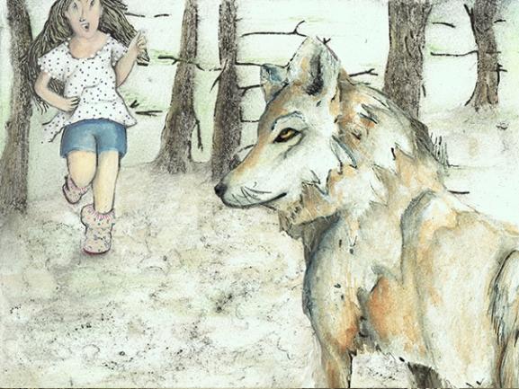 Vicky Jocher copyright 4 for website